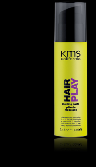 KMS Molding Paste
